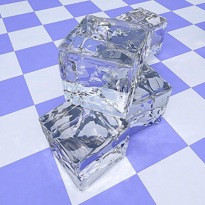 icecc.jpg