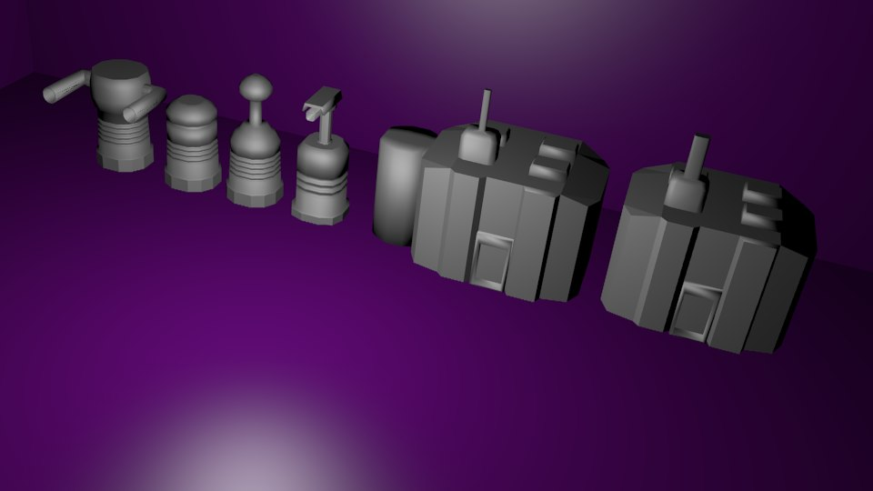 Low Poly Tower Defense Pack Picture.png
