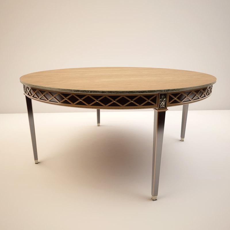 Table Lacesis II.jpg