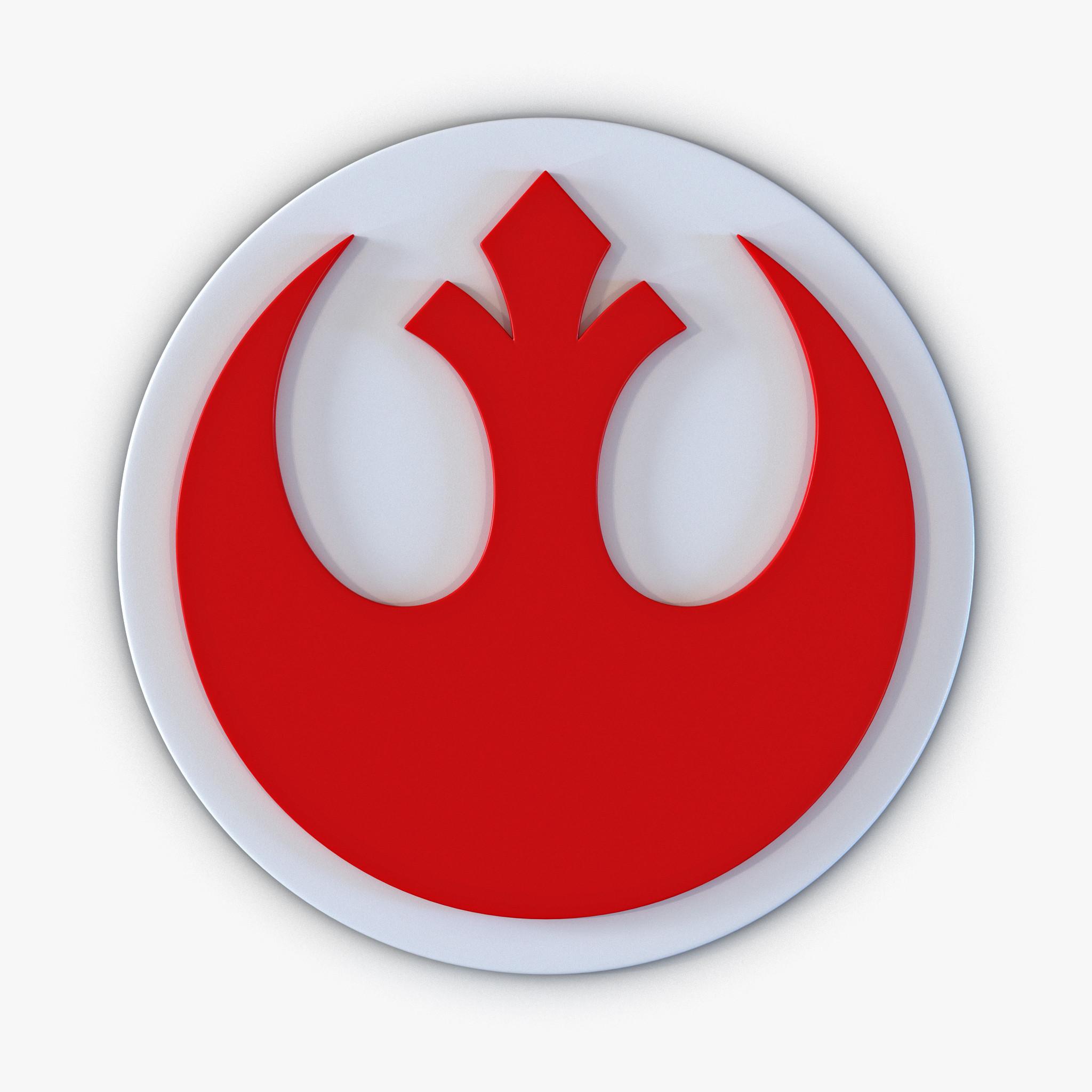 Star Wars Rebels Logo 3d model 01.jpg