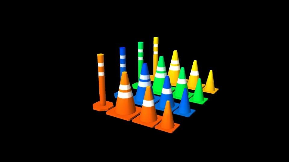 traffic_cone.JPG