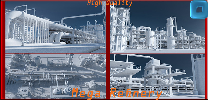 Mega refinery.jpg