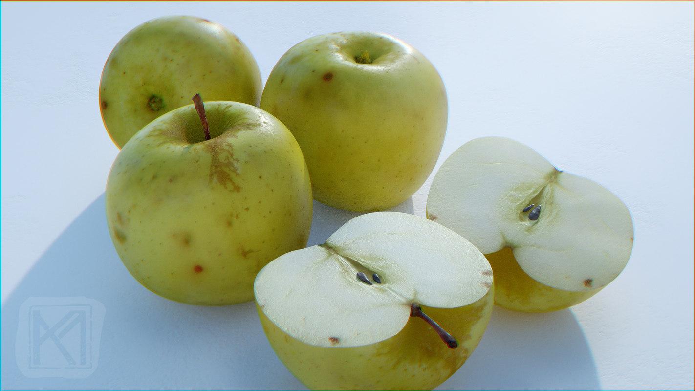01_Apples01_MK3D.jpg