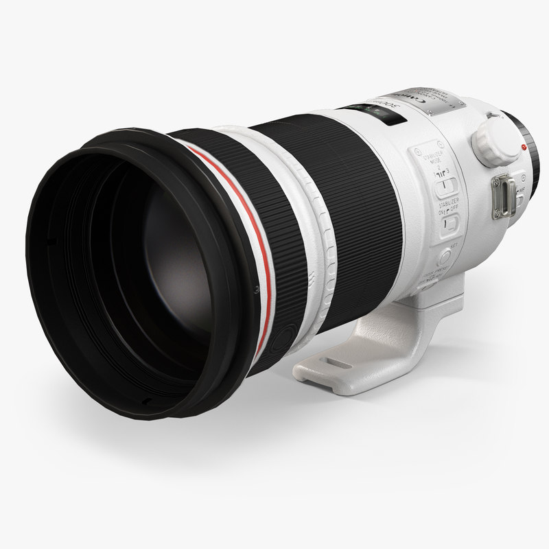 Canon__EF_300mm_f2.8L_IS_II_USM_Preview01.jpg