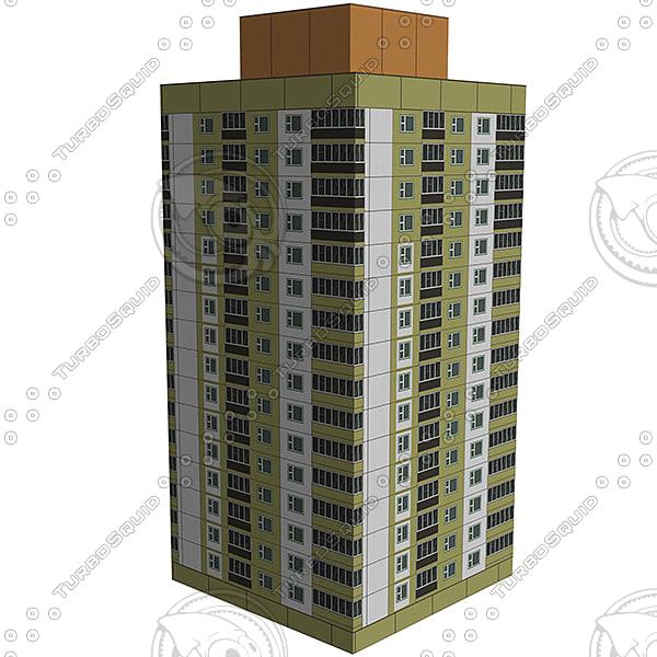 House_Environment55_image01.jpg