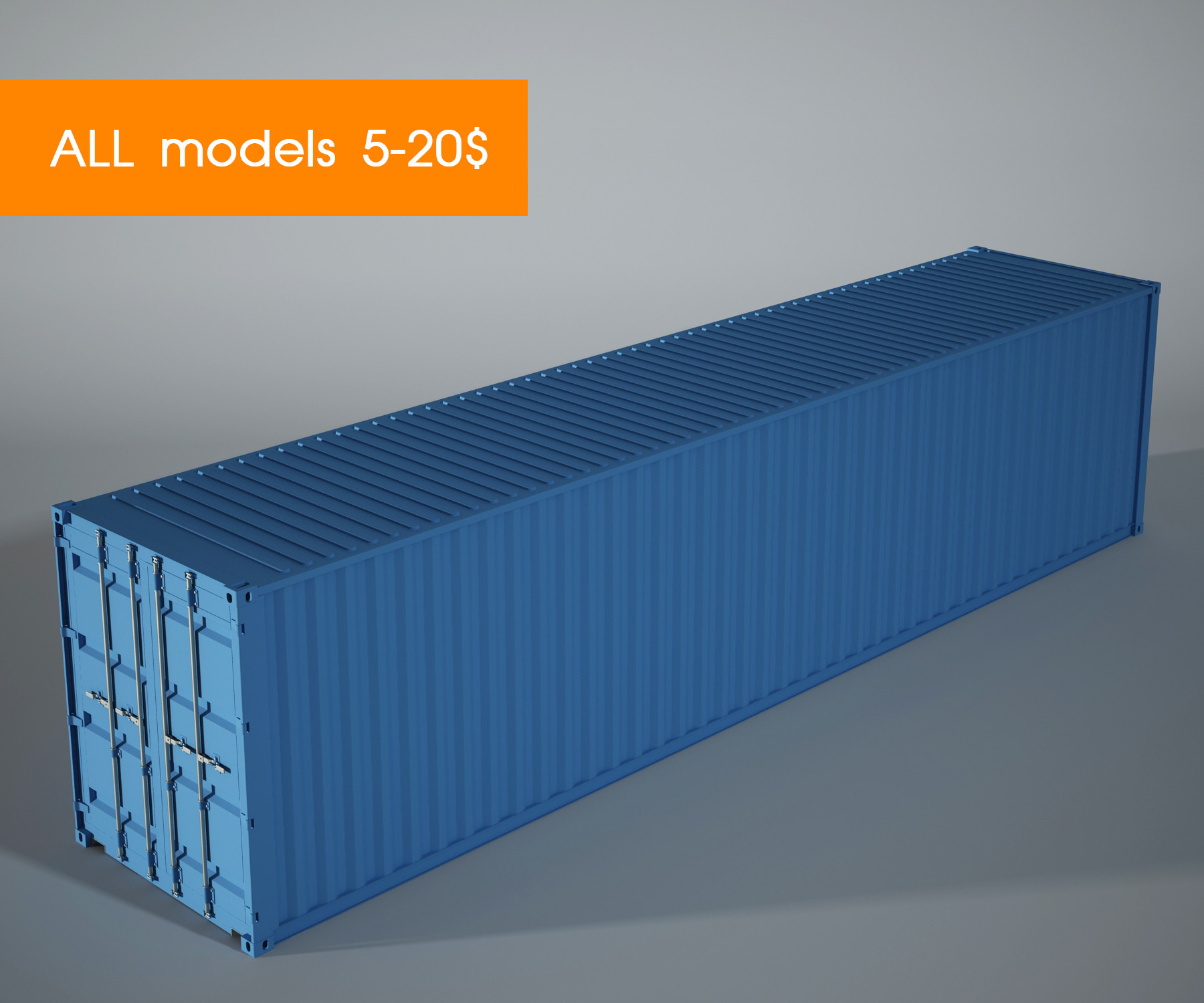 40-ft-container-00.jpg