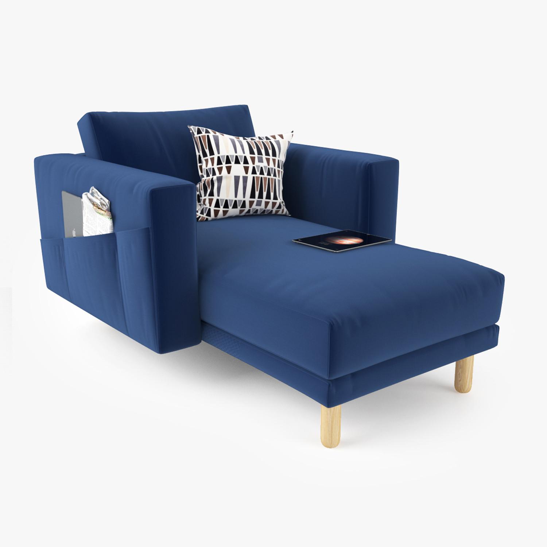 IKEA Morsborg Chairse 1.jpg
