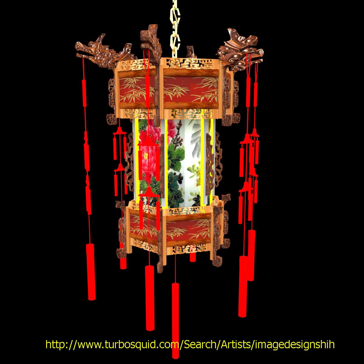 chinese_palace_lampB_lego.jpg