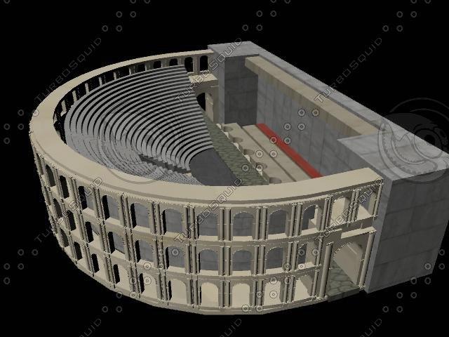 teatro ostia1.jpg