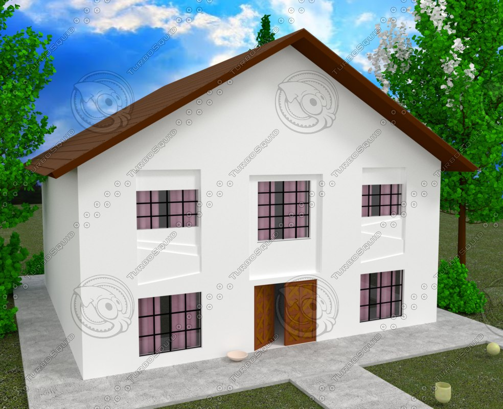 3d chic home exterior image 3.png