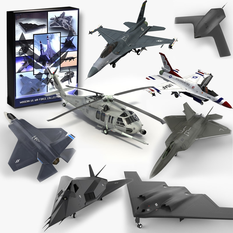Modern USAF.jpg