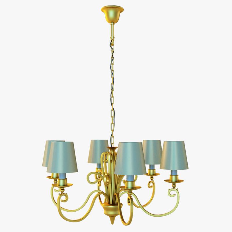lamp_01_thumb.jpg
