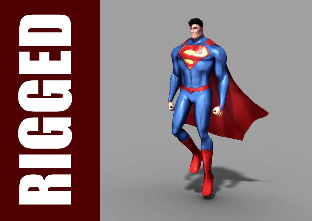 superman.000.jpg