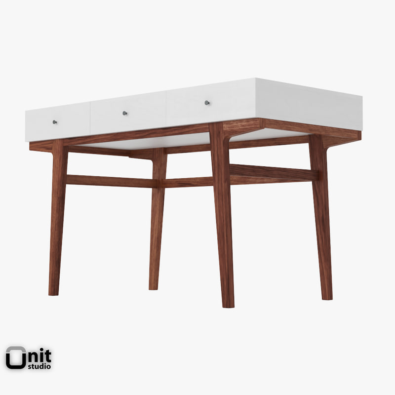 West Elm_Modern Desk_Cam02.jpg