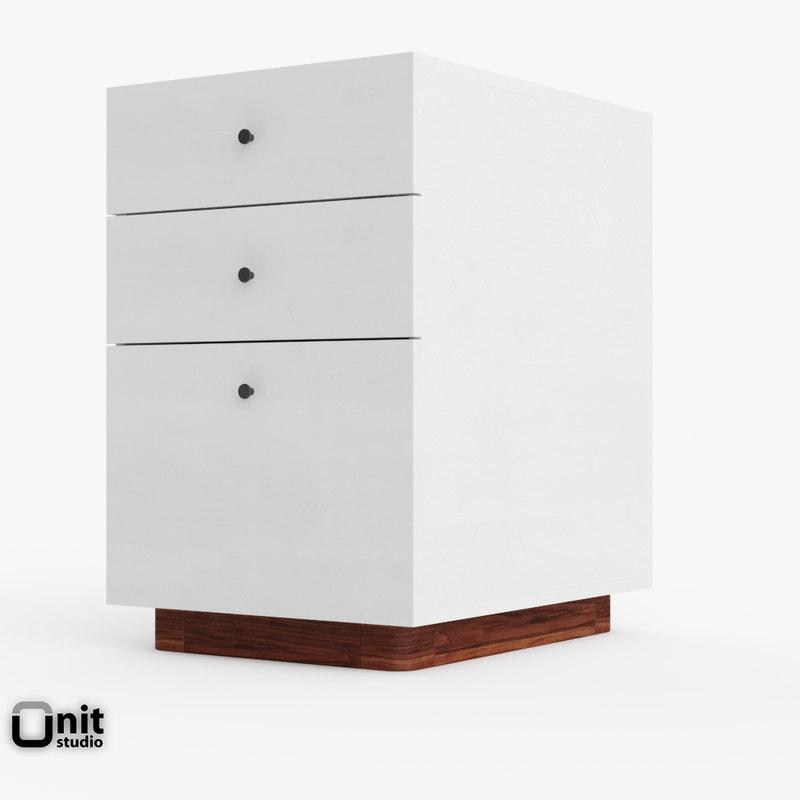 West Elm_Modern File Cabinet_Cam02.jpg
