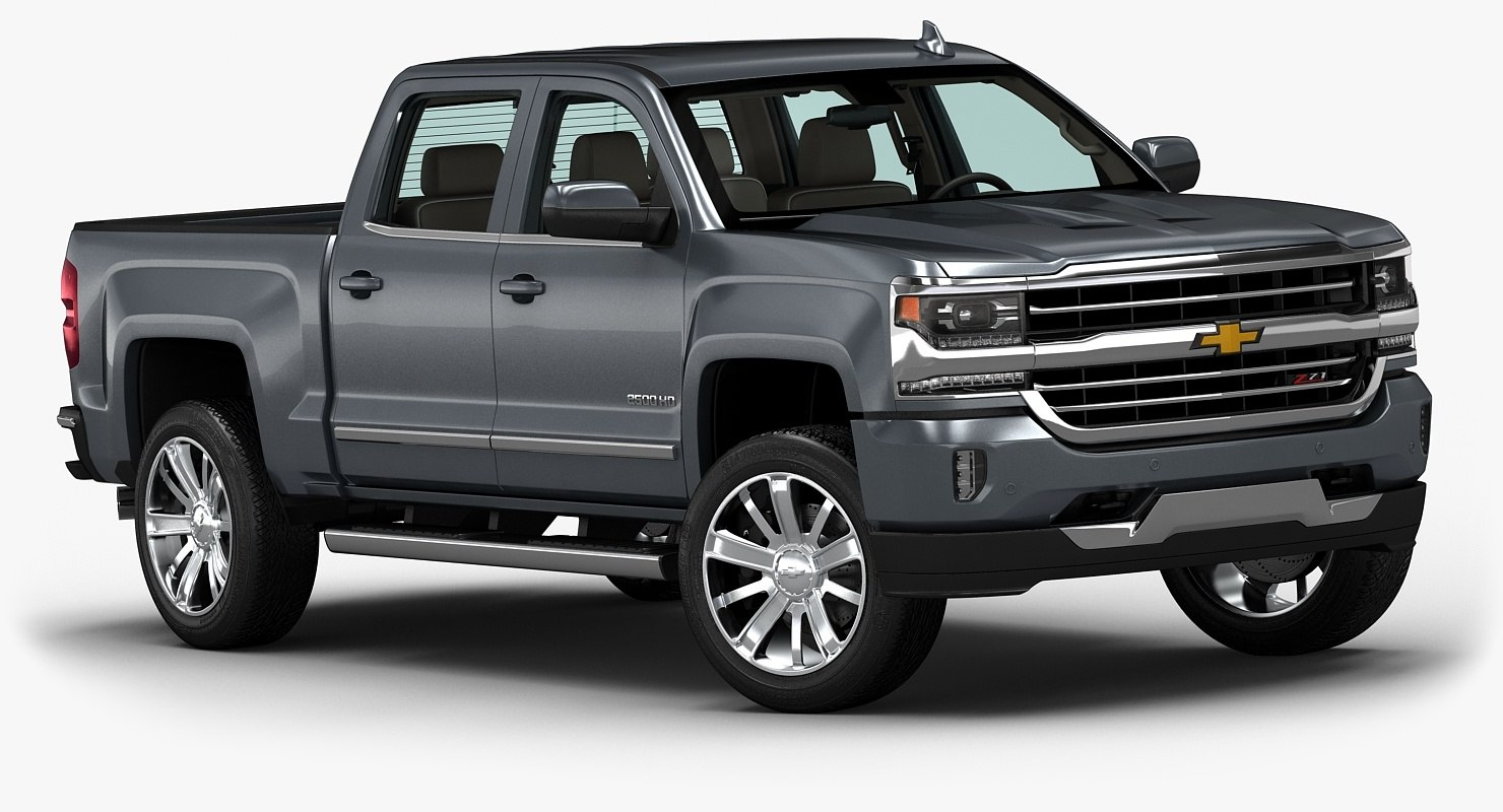 2018 chevy silverado 2500 2018 car suv 2017 2017 2018 best cars reviews. Black Bedroom Furniture Sets. Home Design Ideas