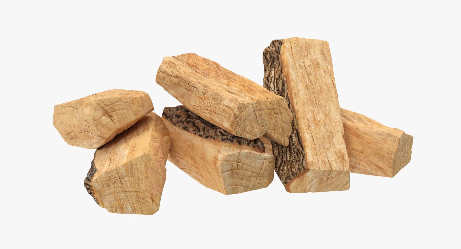 Firewood_Small_stack_02_001_Thumbnail_0000.jpg