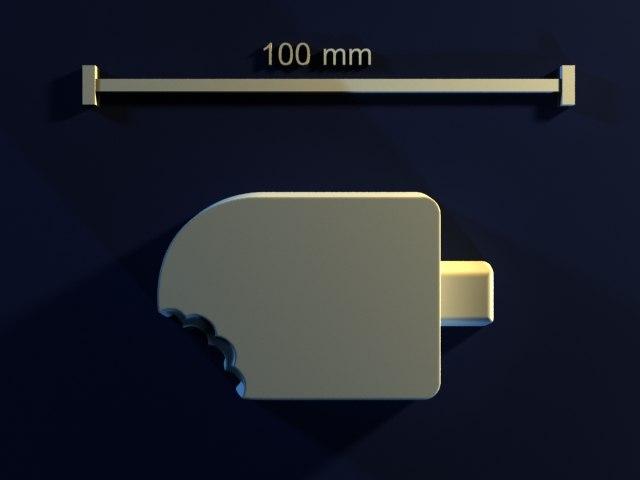 IceCream0000.jpg