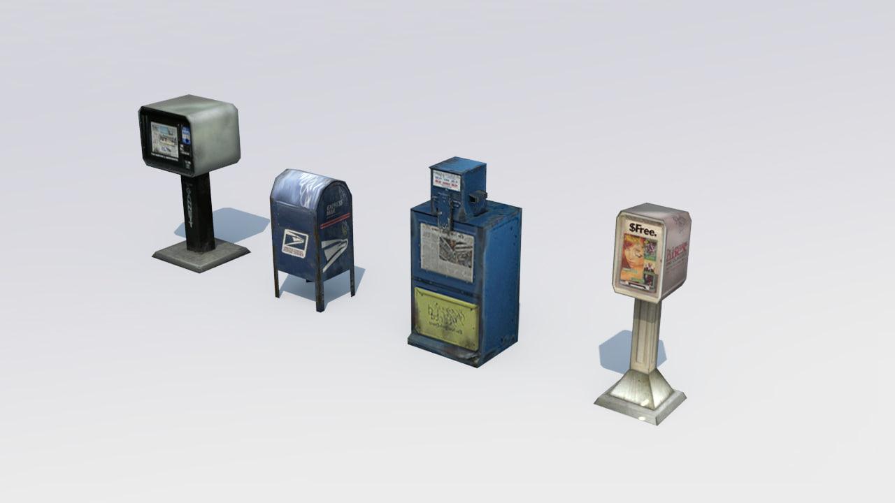paperboxes_01.jpg