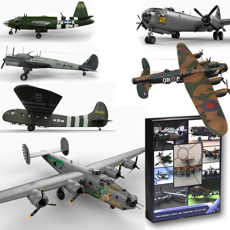 WW2bomber.jpg