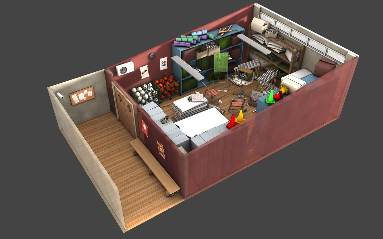 PE - Storage Room1.png