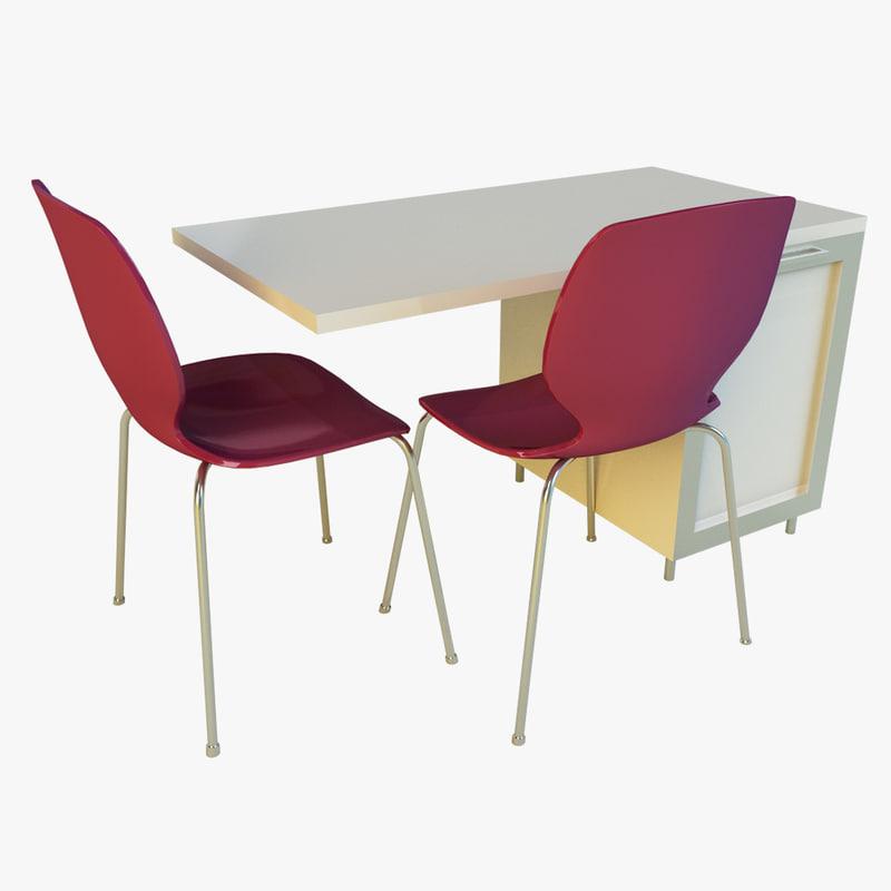 table_10_thumb.jpg