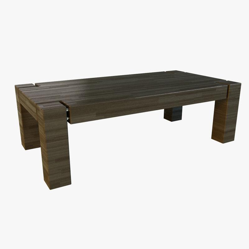 table_18_thumb.jpg