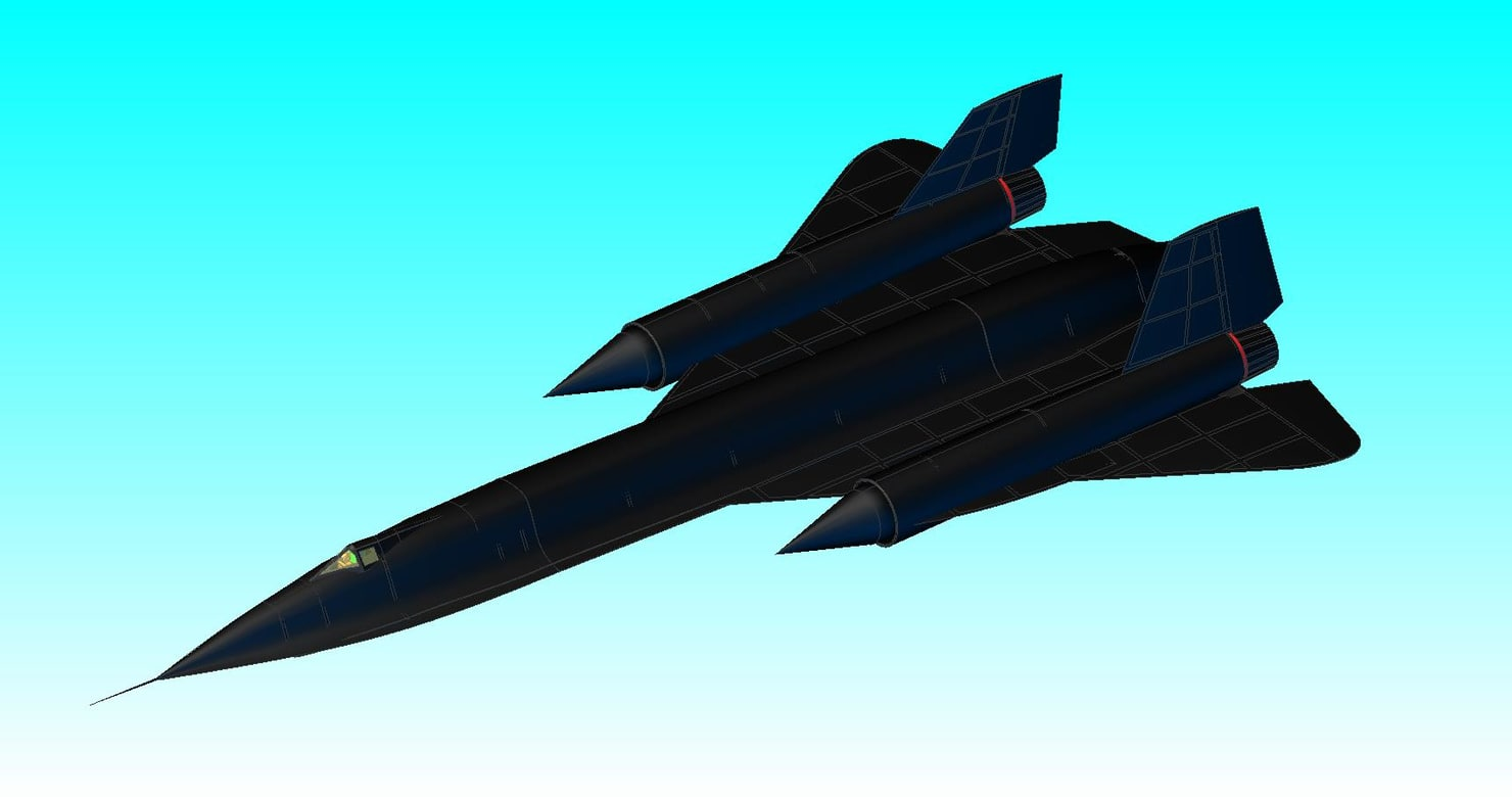 SR-71-05.jpg