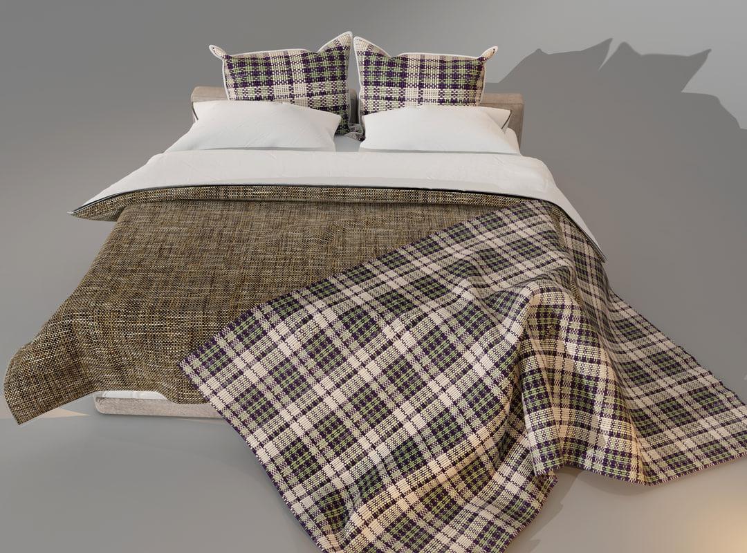 bed2_prew2.jpg