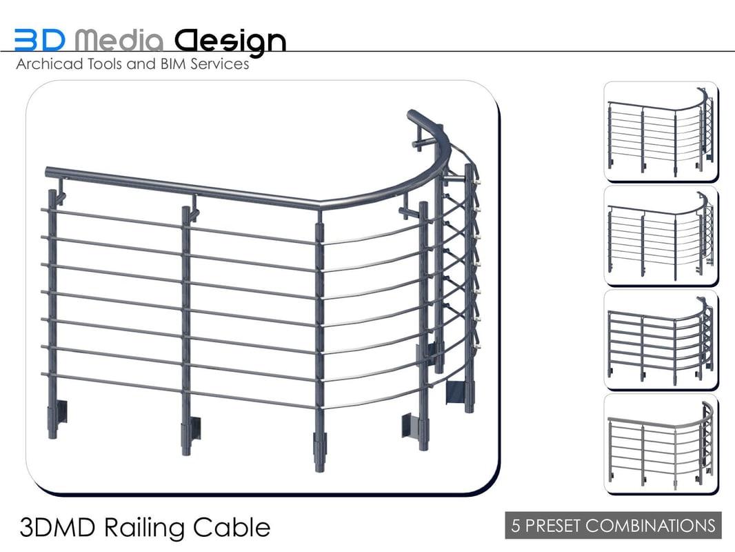 Rail Cable 1 Pict.jpg
