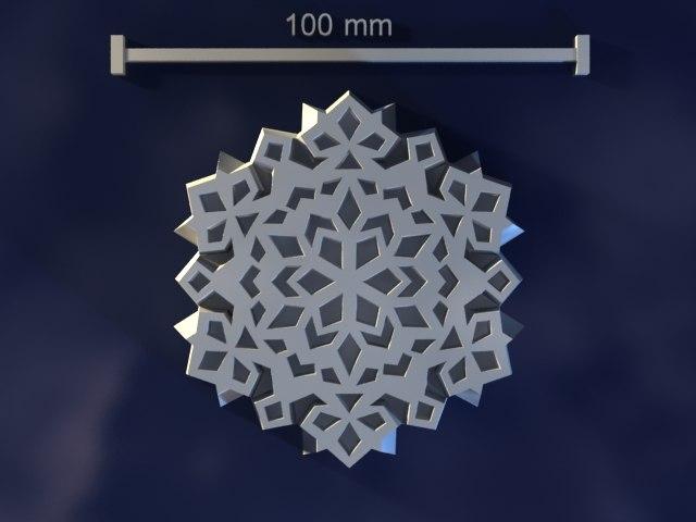Snowflake0000.jpg