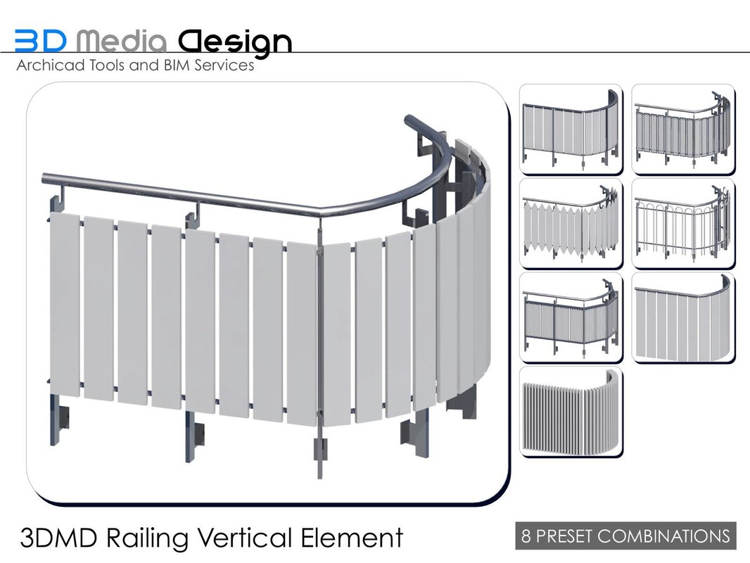 Rail Vertical Element 1 Pict.jpg