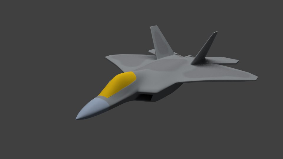 f22_5.png