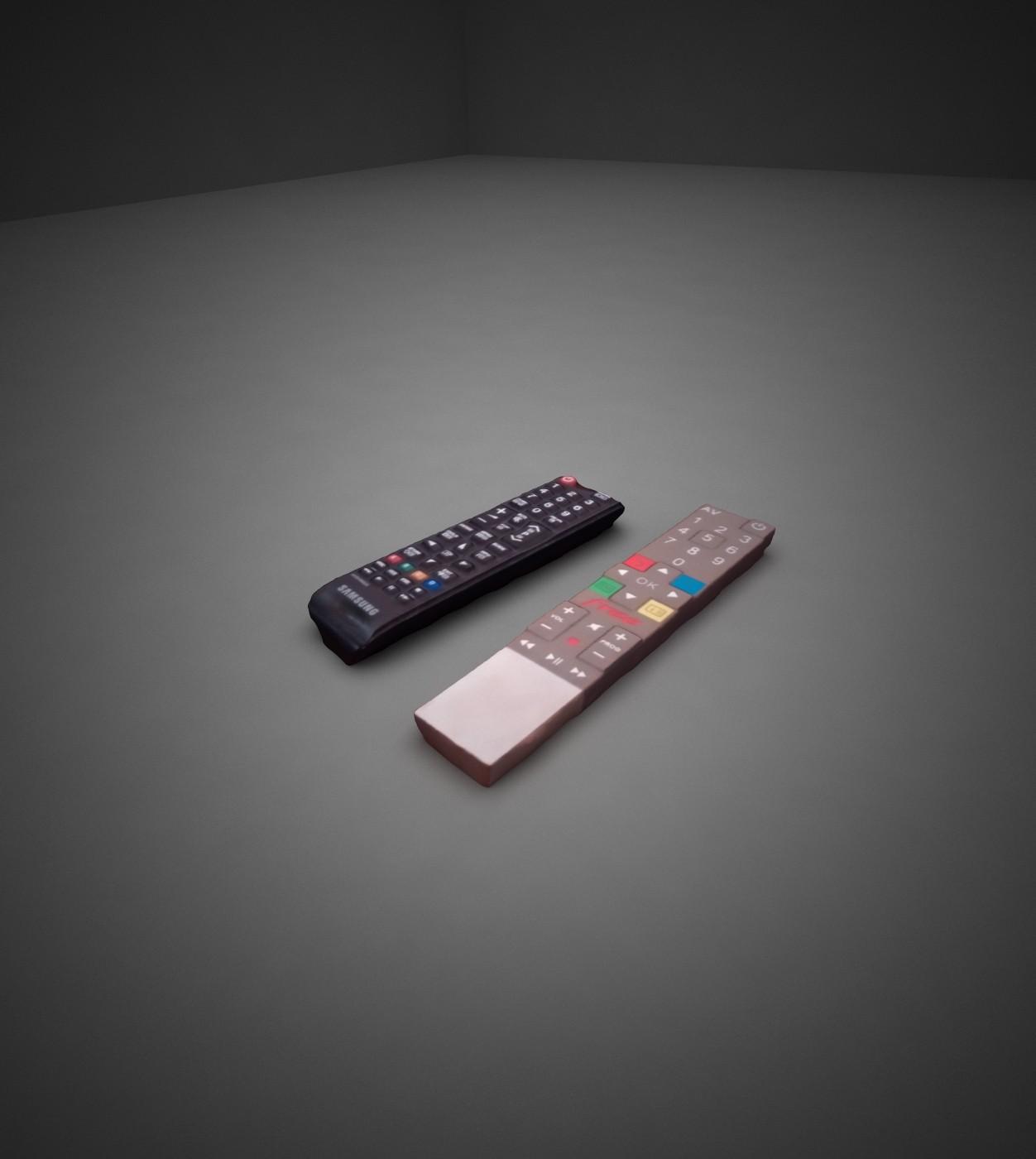 remote kontrol4.jpg