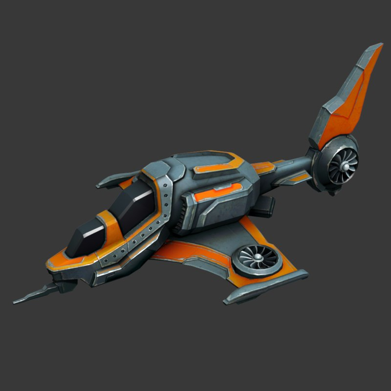 Sci-fi_Airplane_01.png