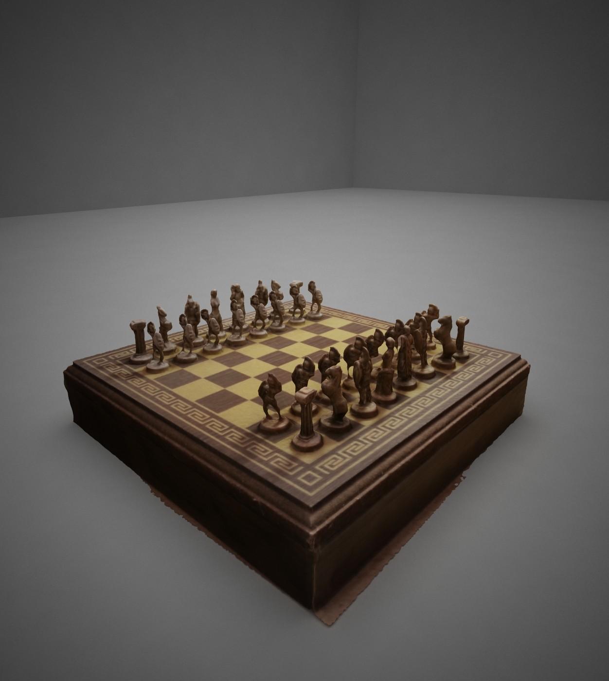 satranç2.jpg