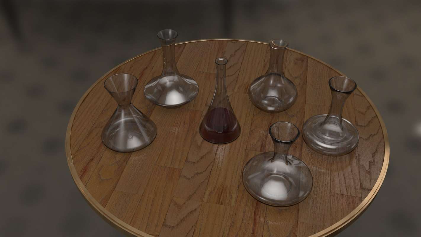 DECANTER_01.png