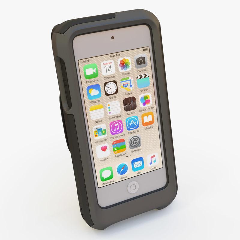 iPod_01.jpg