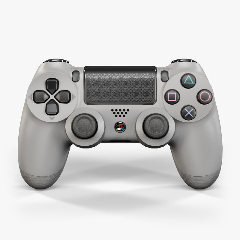 Sony__PlayStation_4_Controller_New_Colors_Preview21.jpg