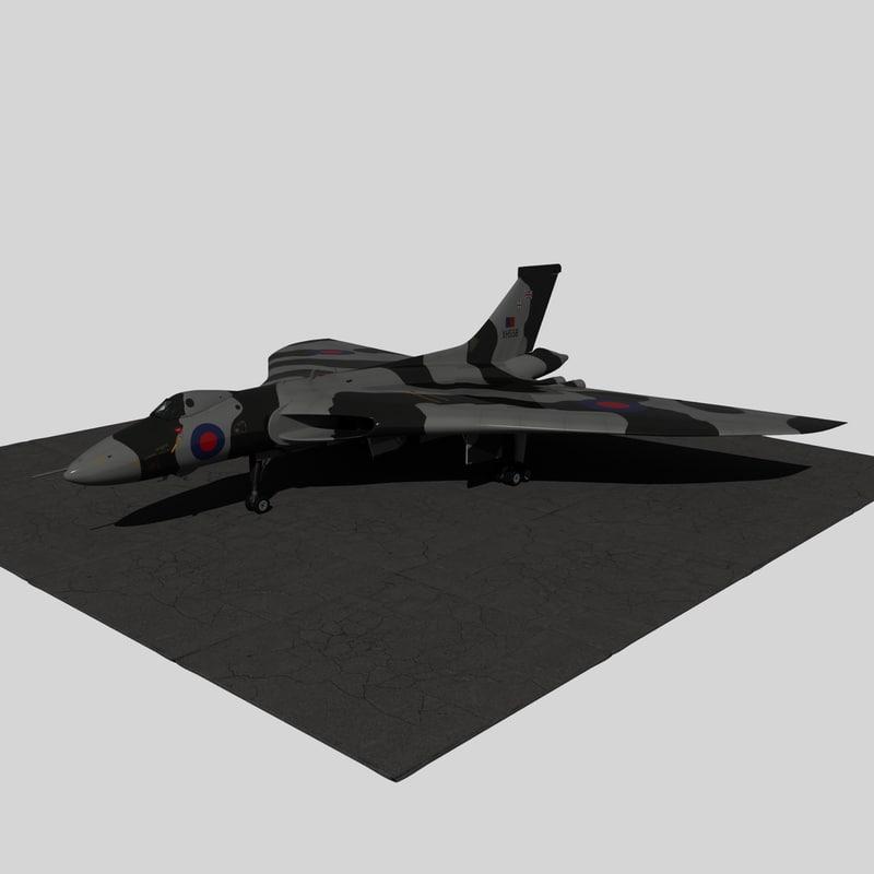 Vulcan1.jpg