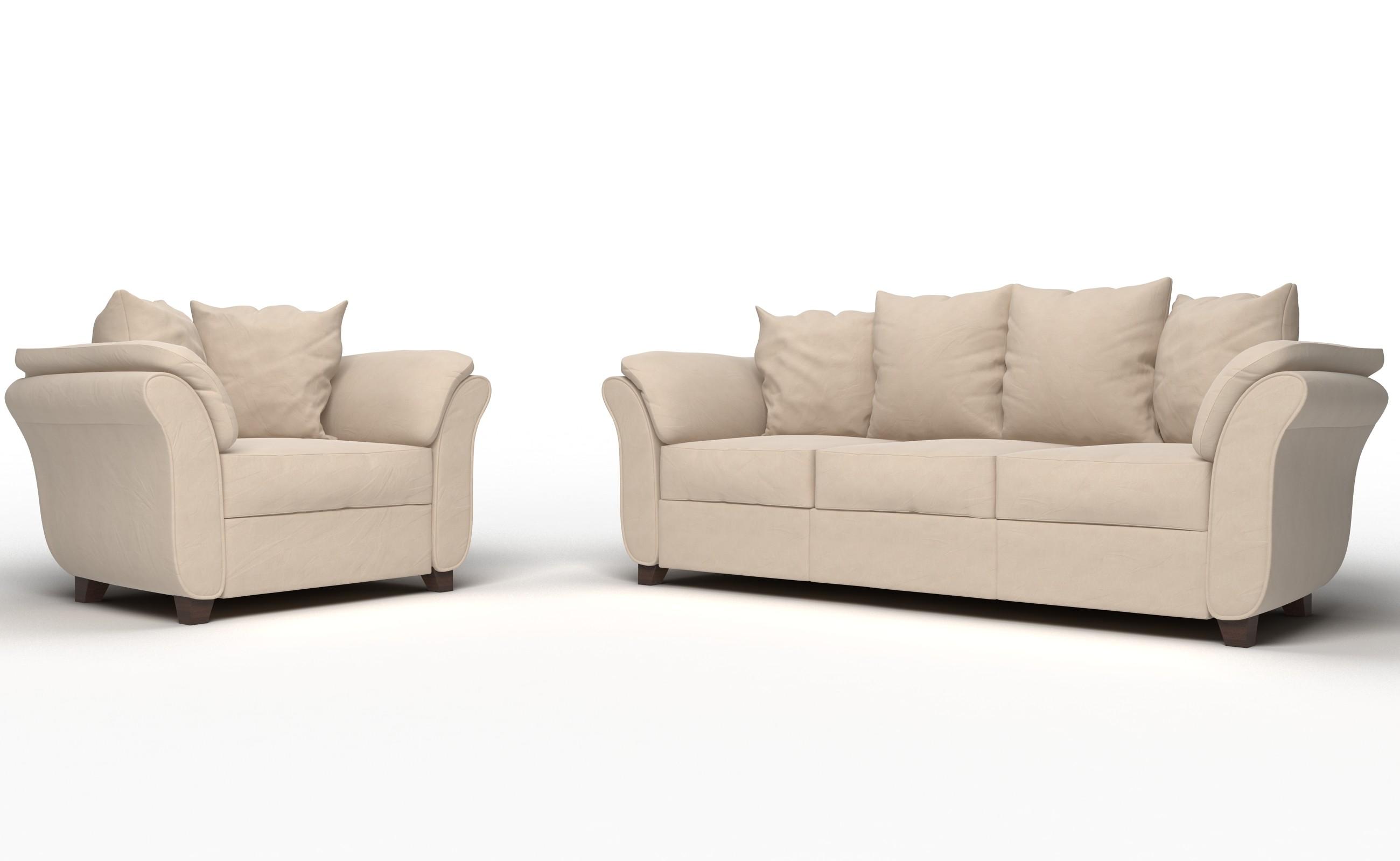 3ds max fabric sofa : fotolia17jpgb4949960 7f66 4e83 9865 1a641b924dcdOriginal from www.turbosquid.com size 2600 x 1600 jpeg 200kB