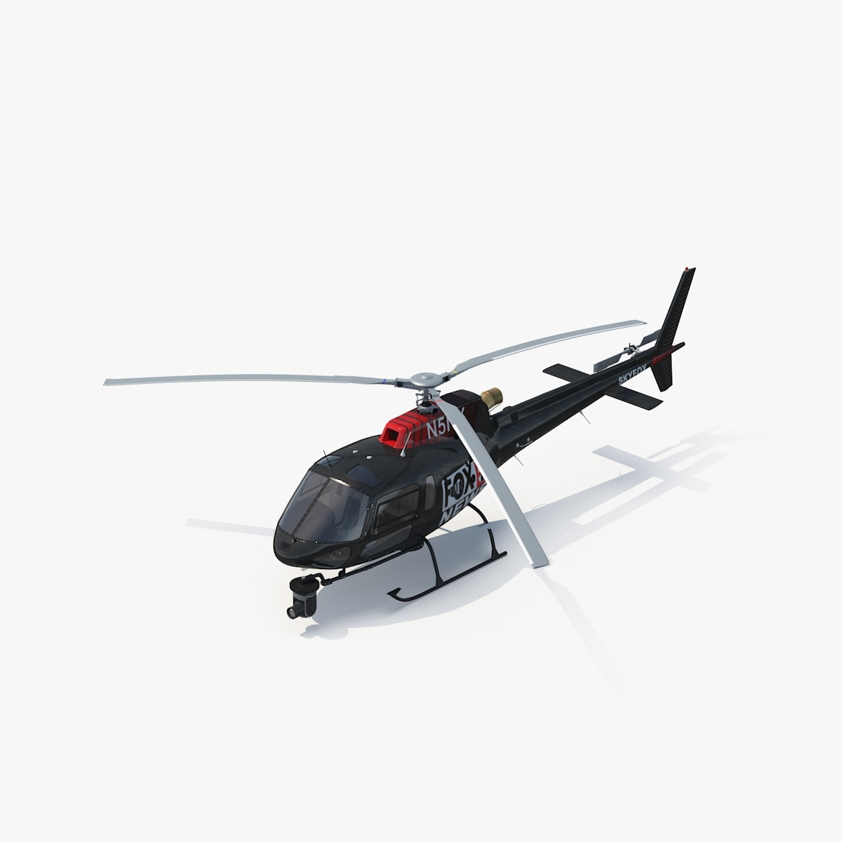 news_helicopter_SQRSignature_.jpg
