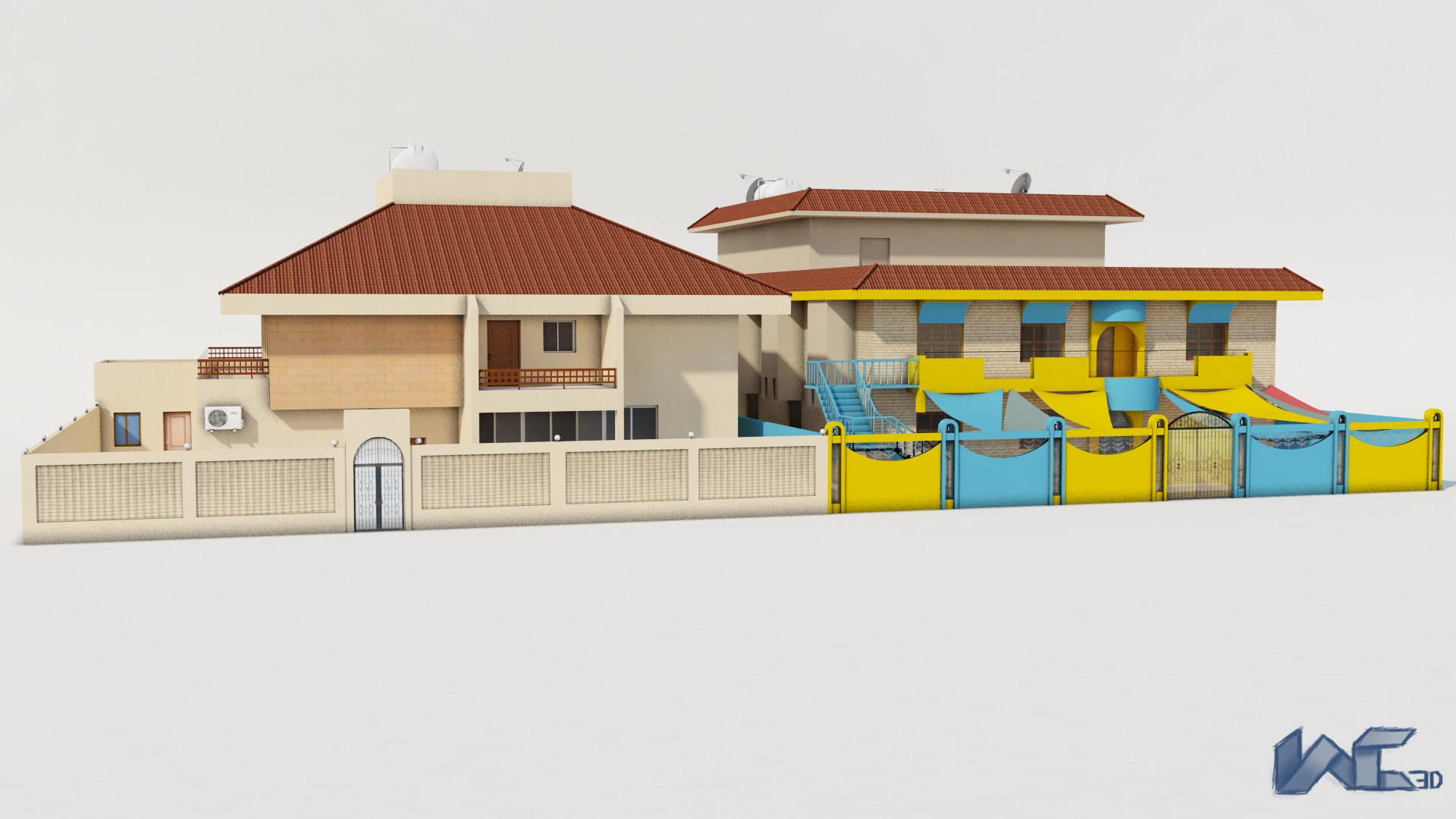 Building01-01.jpg