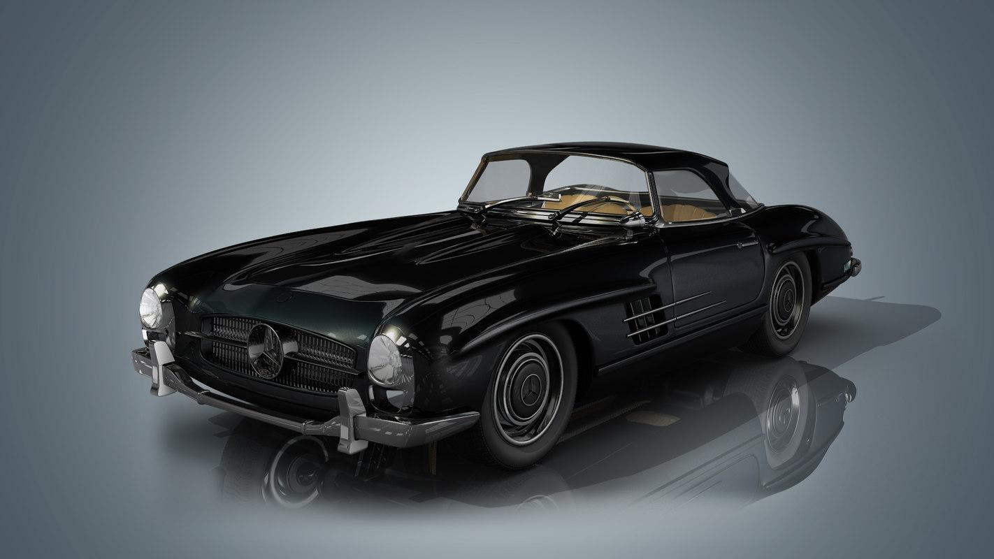 1960_Mercedes_SL300_Roadster_Hero_Still.jpg