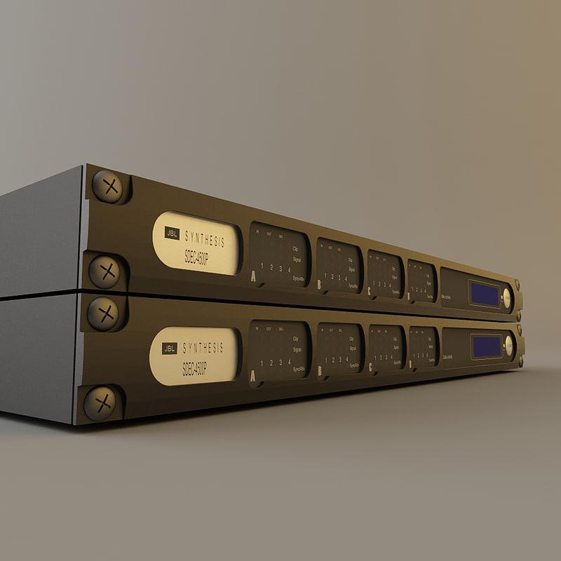 JBL Synthesis SDEC4500_4.jpg