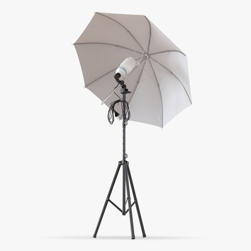 of solar patio for powered figure best looking small good lights fire lighting umbrella