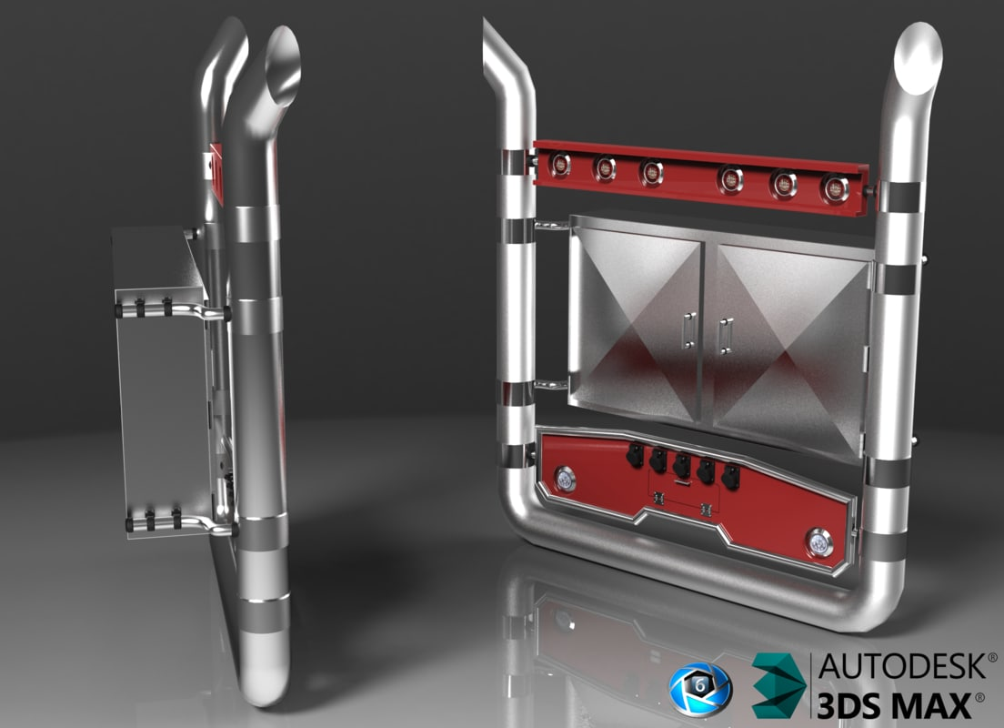Pipes with lockers by Akirix3D Design.453.png