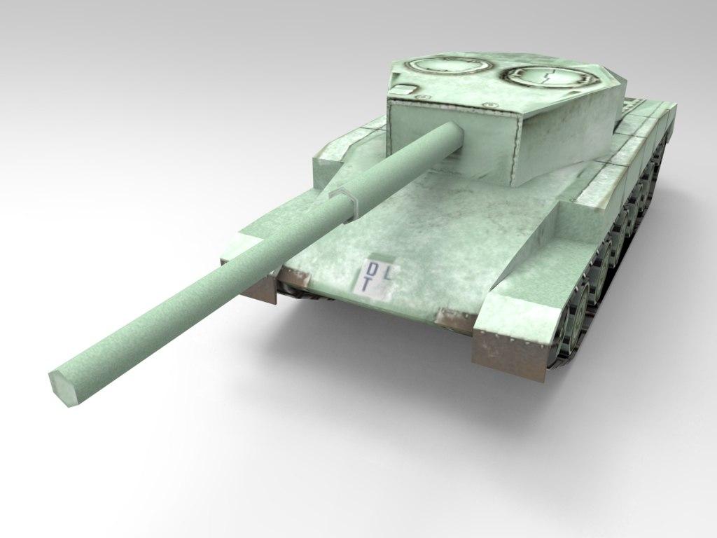 Army_Tank.1363.jpg