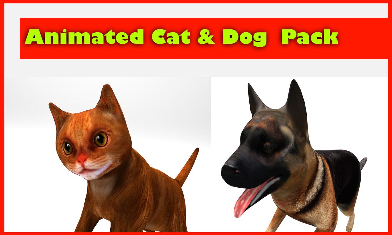CAT&DOG_Image.jpg
