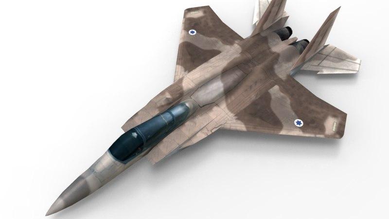 military--commando_army-jet.1342.jpg